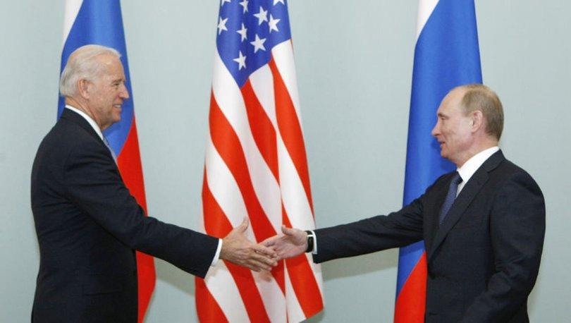 SON DAKİKA: Rusya Devlet Başkanı Vladimir Putin'den kritik zirve öncesinde açıklamalar!