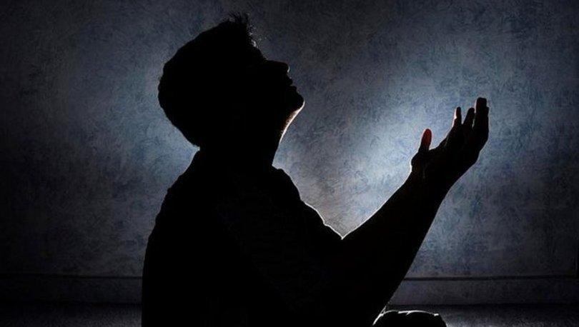 Mübin duası nedir? Mübin duası anlamı ve fazilet: Mübin duası nasıl okunur?