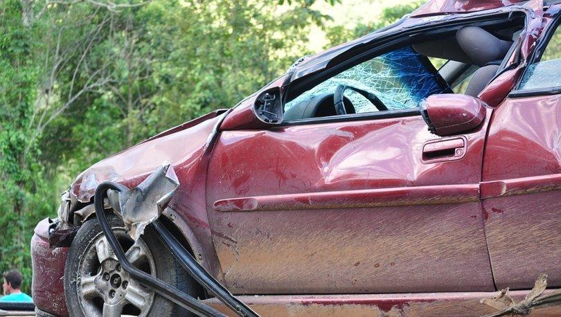 SEDDK: Trafik sigortasında tazminatlar artık  daha adil ve hızlı ödenecek