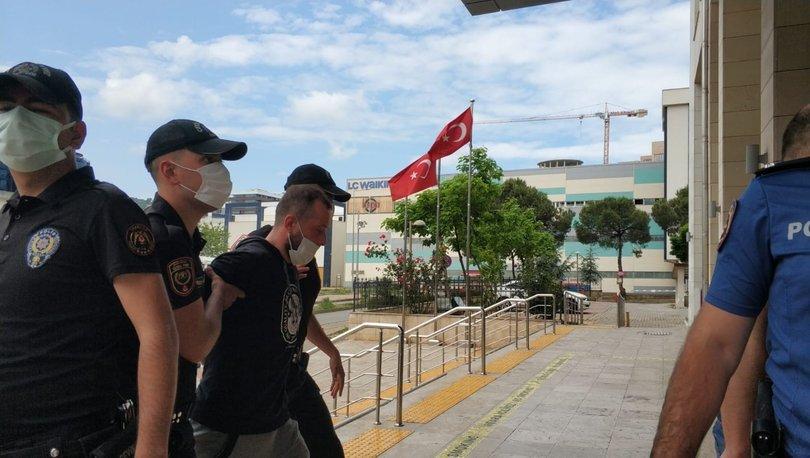 Yomra Belediye Başkanı Mustafa Bıyık'a yönelik saldırıda yeni gelişme! Talimatıkimden aldığını açıkladı