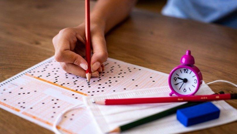 Açık Öğretim Lisesi sınavları ne zaman? AÖL kayıt yenileme son gün tarihi ve 2021 AÖL kayıt yenileme ücreti