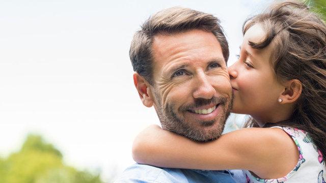 Uygun fiyatlısından pahalısına en güzel Babalar Günü hediyeleri - Haberler
