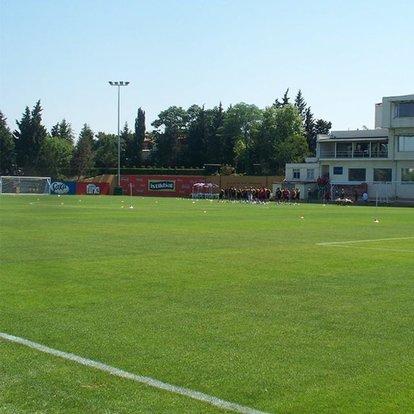 Galatasaray sezonu bugün açıyor