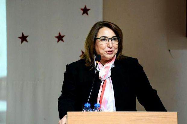 İl Milli Eğitim Müdürü Pervin Töre görevden alındı