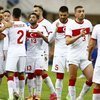 Türkiye - Galler maçı nerede, ne zaman?