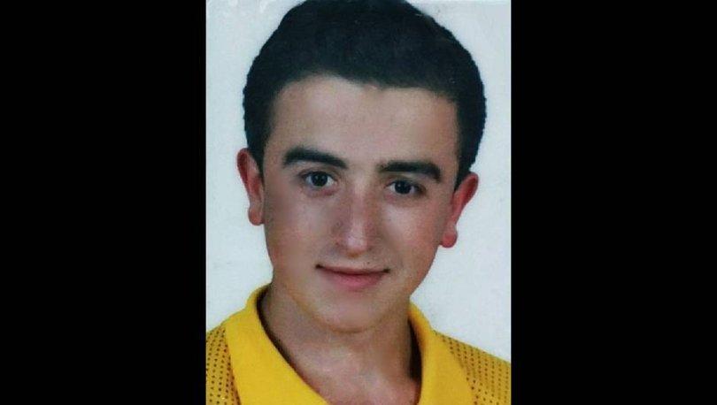 SON DAKİKA: 24 yaşındaki genç odasında ölü bulundu - Haberler