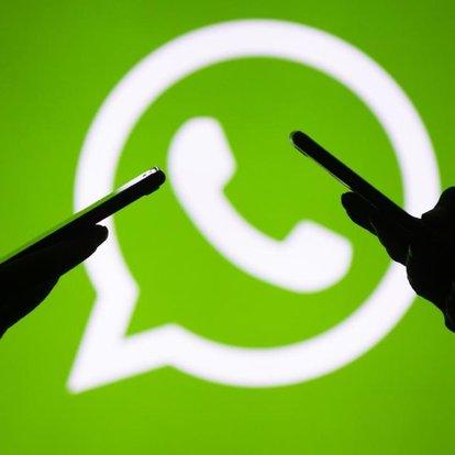 WhatsApp kararının gerekçesi açıklandı