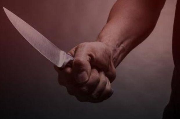 Babasını öldürdü! Annesi ve ağabeyini bıçakladı! Akılalmaz tartışma!