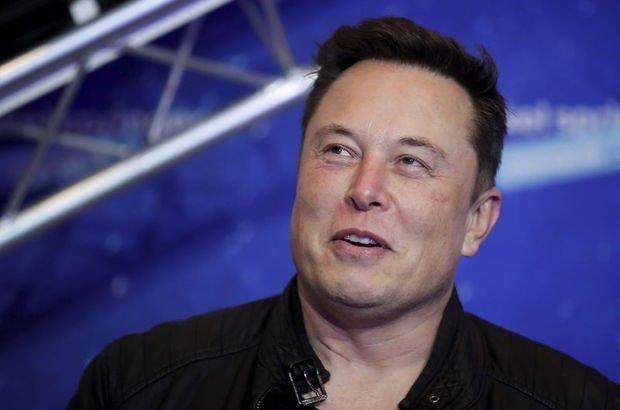 Elon Musk'tan Bitcoin atağı