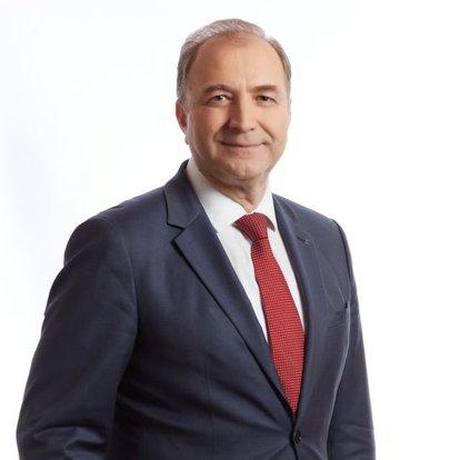 Anadolu Hayat'tan BES'le büyüt