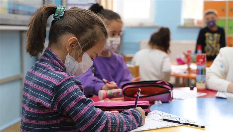 Okullar ne zaman kapanacak? 2021 Karneler nasıl verilecek?