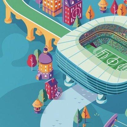 Bugün hangi maçlar var? 14 Haziran Pazartesi Euro 2020 günün maçları, saatleri ve canlı yayın kanalları