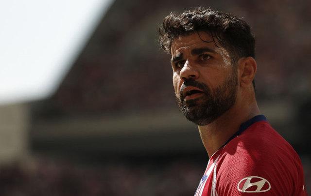 3 YILLIK İMZA! - Beşiktaş'tan son dakika transfer haberi - Dünyaca ünlü yıldız da hazır!