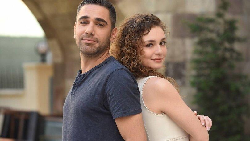 Aşkın Tarifi 3. yeni bölüm fragmanı yayınlandı! Aşkın Tarifi 2. son bölüm
