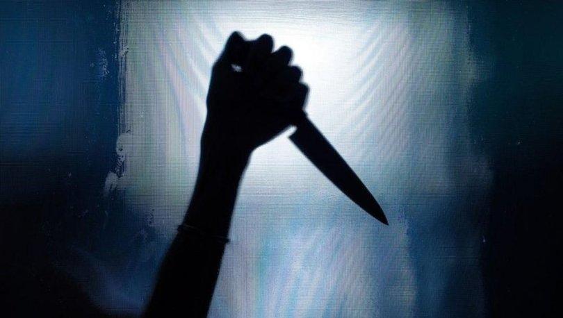 ANNE VAHŞETİ! Son dakika: Kızı, dini nikahlı eşiyle evlendi! İki çocuğunu bıçaklayıp kendini astı!