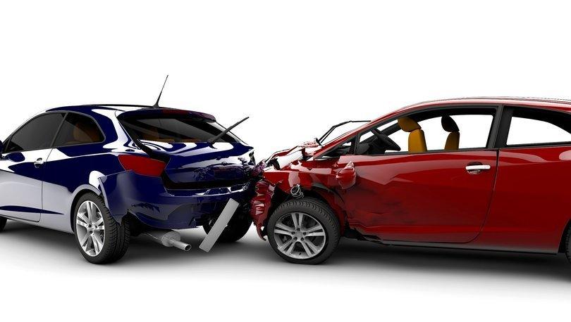 'Trafikte 2 milyon ağır hasarlı var'