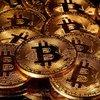 Bitcoin'de gözler kritik seviyede