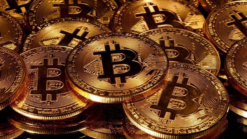 Bitcoin 40.000 doları kalıcı olarak kırmaya çalışıyor