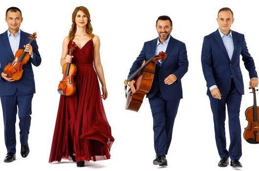 İstanbul Müzik Festivali açık havada seyirciyle buluşacak