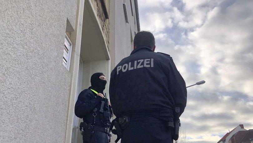 SON DAKİKA: Avusturya'da şoke eden itiraf: Hapse girebilmek için cinayet işledi - HABERLER