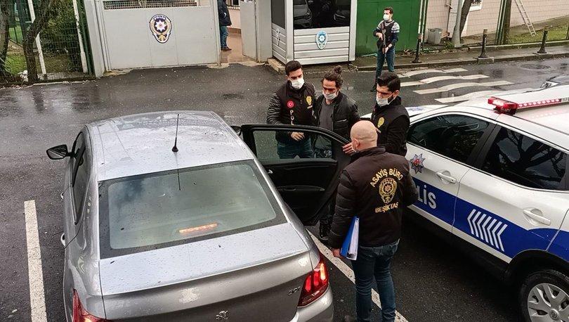 SON DAKİKA: Üç turisti bıçaklayan sanıktan akılalmaz ifade! - Haberler