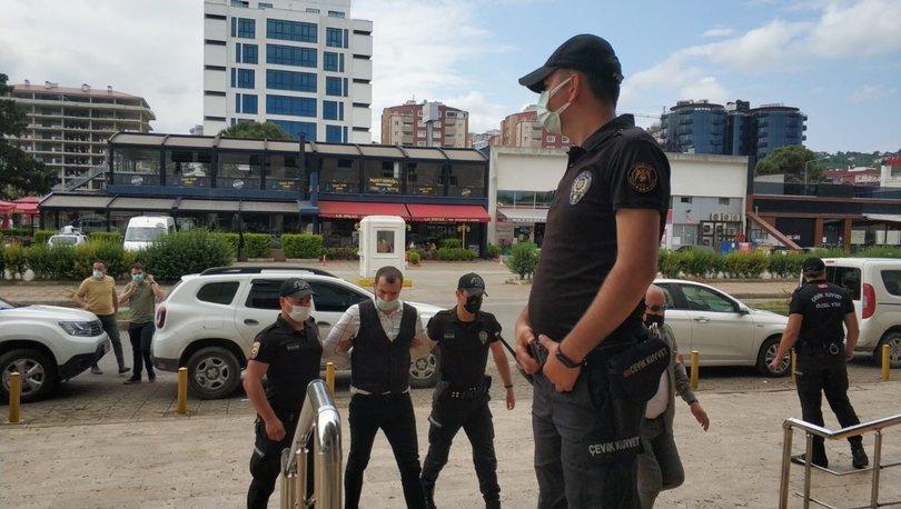Belediye başkanına saldırıda bir gözaltı daha! - Haberler