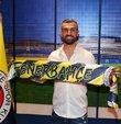 Fenerbahçe ilk transferi açıkladı!