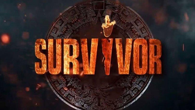 Survivor SMS nasıl atılır 2021? Survivor nasıl oy verilir? İşte Survivor SMS ile oy verme fiyatı