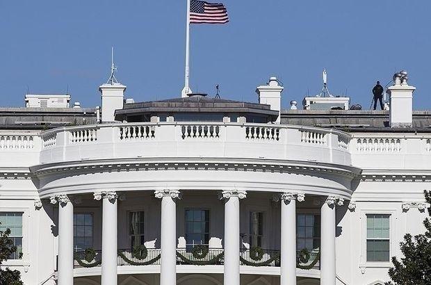 Beyaz Saray yetkilisinden Erdoğan-Biden görüşmesine ilişkin açıklama
