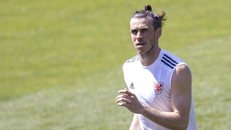 Rob Page ve Bale'den Türkiye sözleri