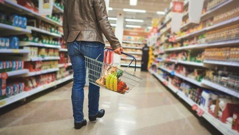 15 Haziran 2021 market çalışma saatleri: Marketler kaçta açılıyor, kaça kadar açık? A101, BİM, ŞOK, MİGROS kaç