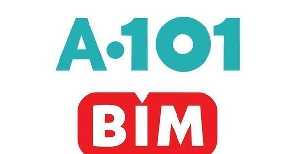 A101 BİM 15-17 Haziran aktüel ürünler kataloğu