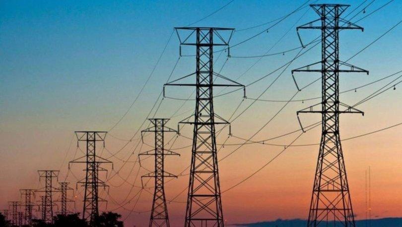 Bu ilçelere dikkat! İstanbul elektrik kesintisi duyuruları! Elektrik kesintisi sorgulama (AYEDAŞ - BEDAŞ)