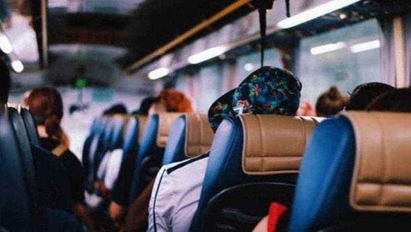Şehirler arası seyahat yasak mı? Otobüsle, özel araçla şehirler arası yolculuk yasağı var mı?