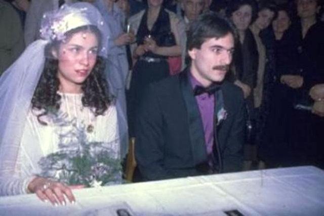 Mehmet Ali Erbil kaç kez evlendi, kaç çocuğu var? Mehmet Ali Erbil'in eşleri