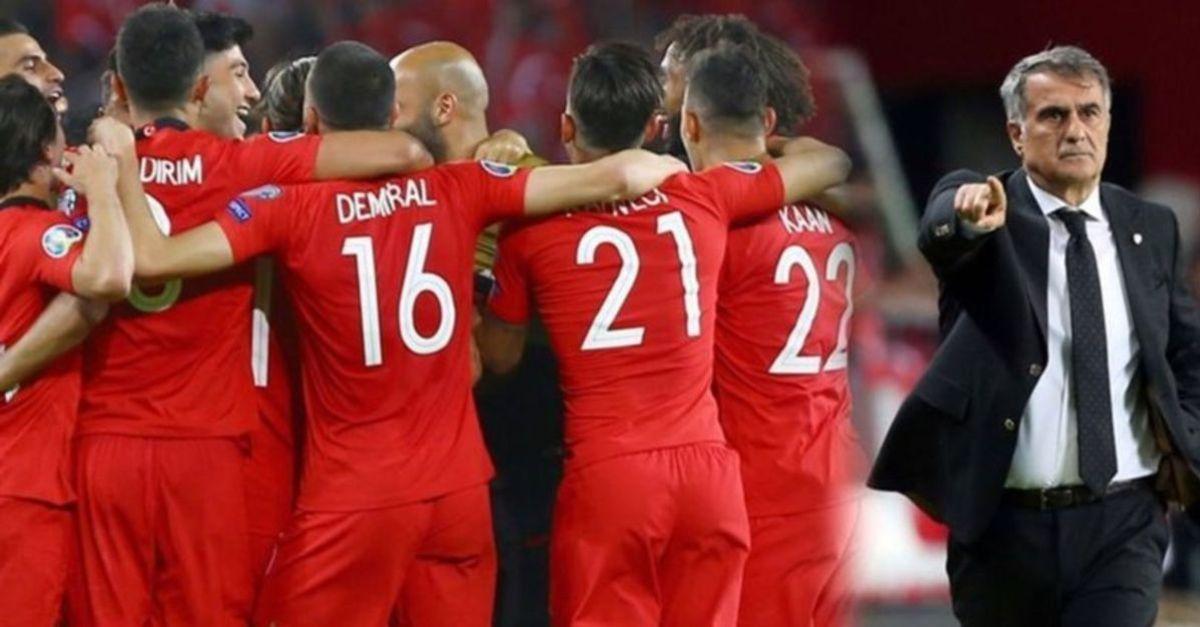 Türkiye Galler maçı ne zaman, saat kaçta? Euro 2020 Türkiye Galler milli maçı hangi kanalda canlı yayınlanacak