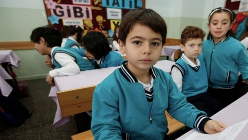 MEB duyurdu: Okullar ne zaman kapanacak? 2021 Yaz tatili ne zaman başlayacak?