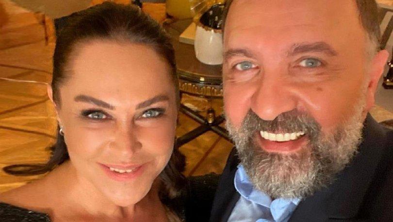 Ertuğrul Postoğlu: Hülya Avşar'a ters bakmayacaksın - Magazin haberleri