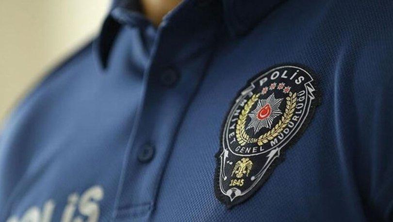 POMEM polis alımı ne zaman yapılacak? 2021 POMEM polis alımı başvuru tarihleri belli oldu mu?