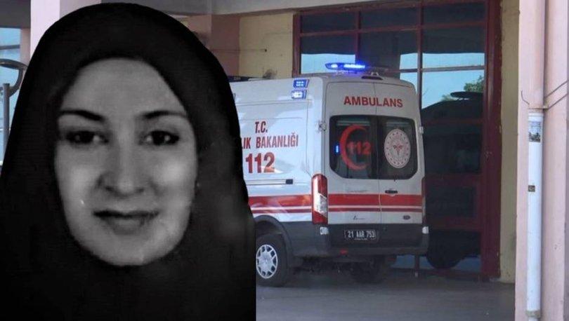 SON DAKİKA: 4 çocuk annesi Esma vahşetinde kahreden şüphe!