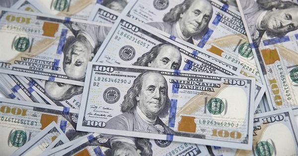 Hazine'den kira sertifikası ihracı