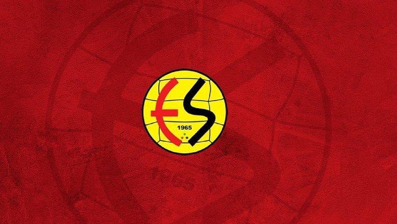 Eskişehirspor'da kayyum tehlikesi! 28 Haziran'a kadar...