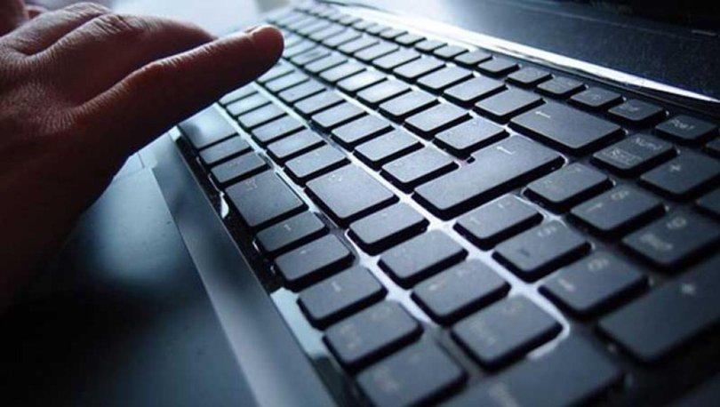 Türkiye'de internet aboneliğinde yeni dönem! Haberler
