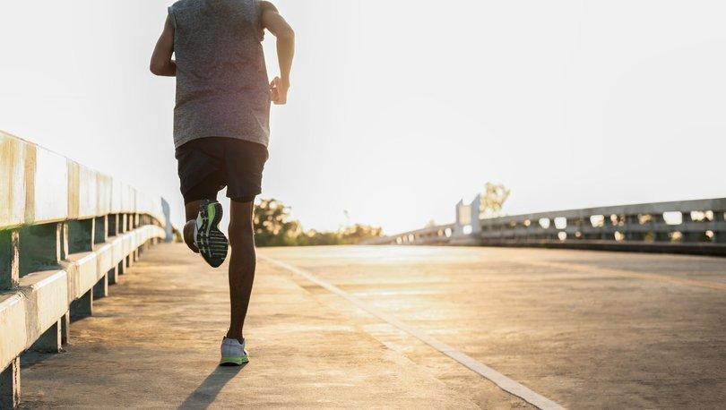Kronik hastalığı olanlara sabah sporu uyarısı! - Haberler