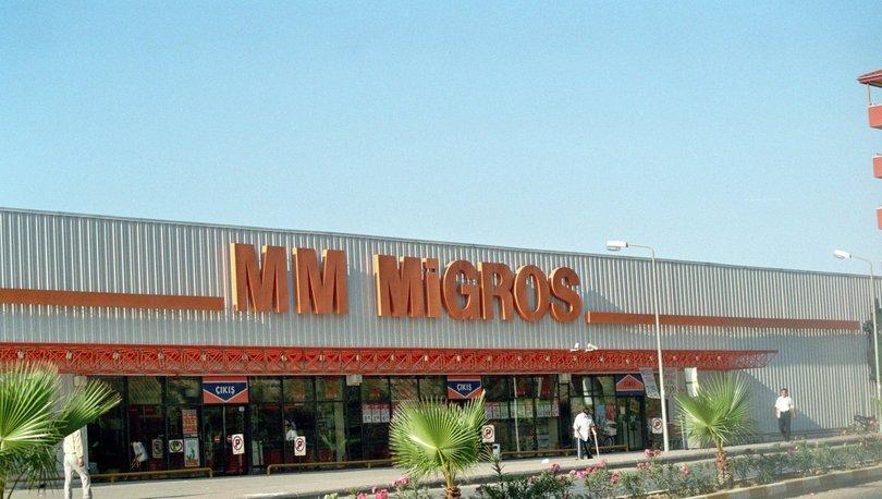 Migros medya şirketi kuruyor