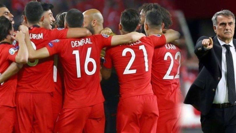 Galler Türkiye maçı CANLI İZLE TRT1 - Euro 2020 Türkiye Galler milli maçı hangi kanalda canlı yayınlanıyor?