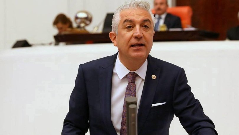 CHP'li Sancar'a şantaj davasında karar çıktı - Haberler