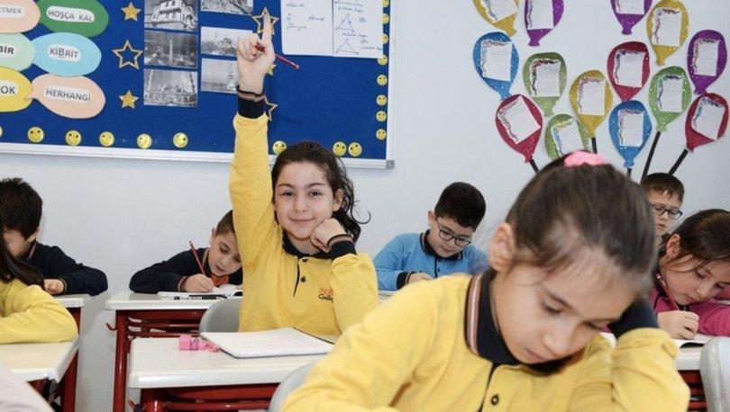 Telafi eğitim ne zaman 2021? Telafi eğitim hangi günlerde yapılacak? Telafi eğitim nedir, nasıl olacak?