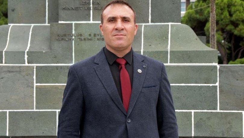 Uzman çavuşlar 'sözleşmeli personel' olmaktan çıkmak istiyor