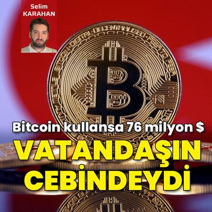 Türkler 76 milyon dolar tasarruf edebilirdi